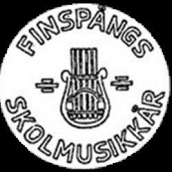 Skolmusikkåren Finspång